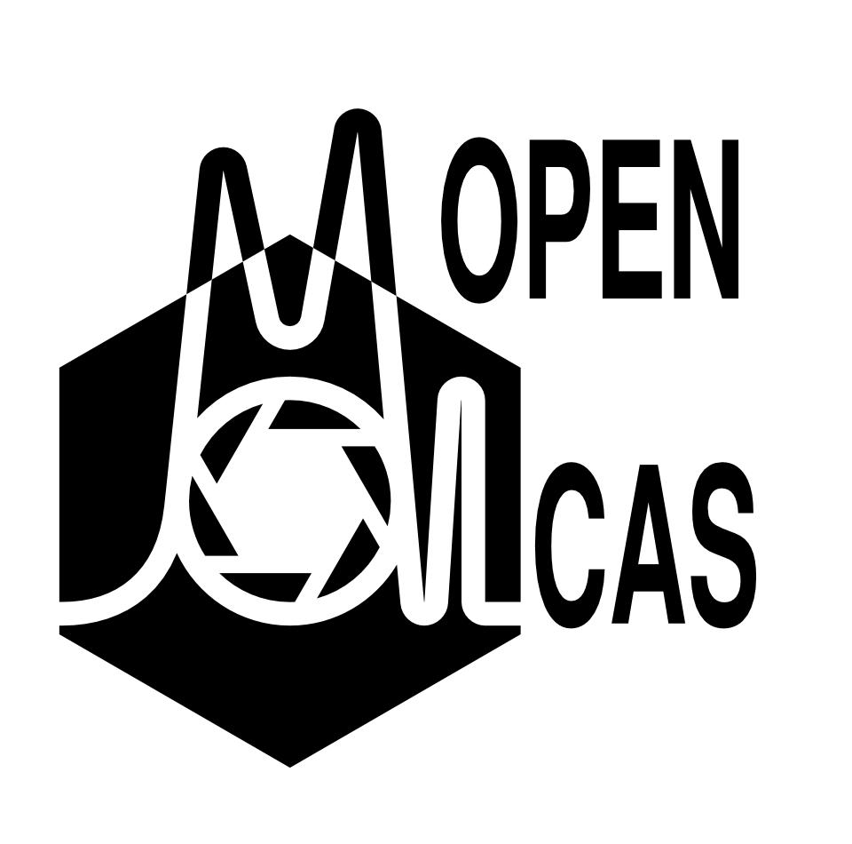openmolcas